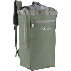 Marmot Urban - Sac à dos - Medium vert